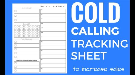sales activity tracking spreadsheet and sales activity sheet