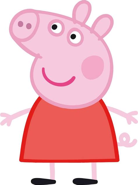 Peppa Pig Also Search For Peppa Pig High Resolution Image Search