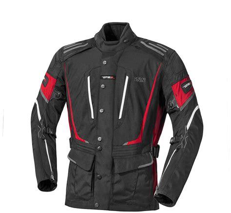 Motorrad Shop Online by Ixs Motorrad Damenbekleidung Textil In Deutschland Ixs