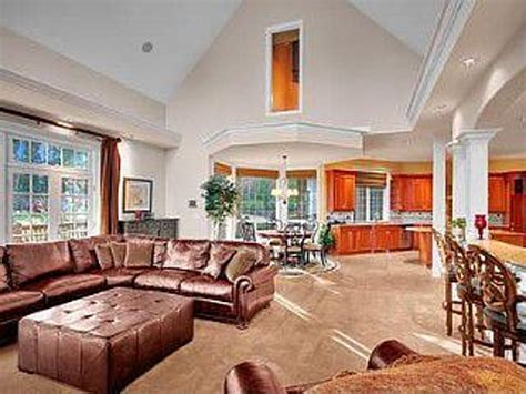 richard sherman house boom richard sherman buys seattle area home from jamal