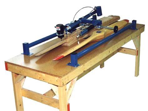 a plans woodwork lathe duplicator plans details woodwork wood duplicator plans pdf plans