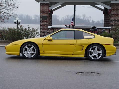 where to buy car manuals 1986 pontiac fiero regenerative braking 1986 pontiac fiero overview cargurus