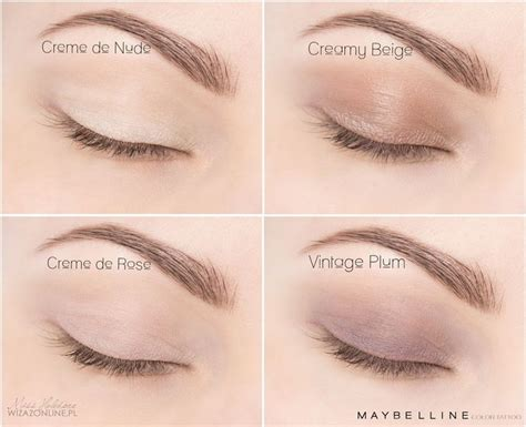 cena eye color best 25 maybelline color ideas on
