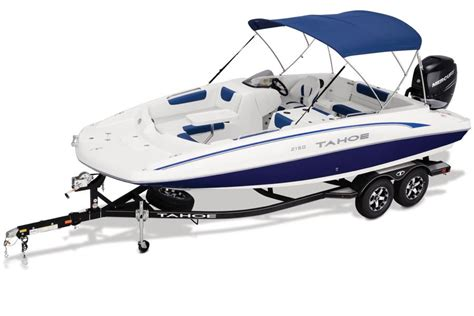 used boat loans usaa tahoe boats deck series 2017 2150 photo gallery