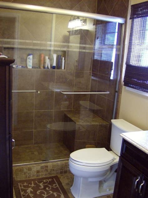 tiny master bathroom ideas how to lose weight with the caveman diet shower doors