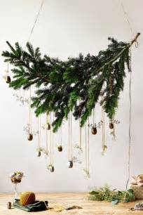 when do you take decorations uk hanging bough decorations to make