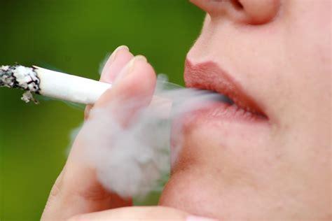 como que guarda compartilhada 2016 tabaquismo 191 como afecta el tabaco a los dientes cimpla