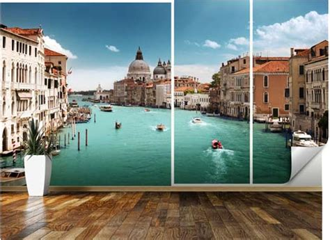 Whole Wall Murals wall murals amp photo wallpaper wallsauce
