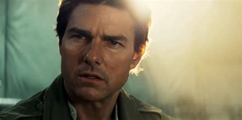 here are 6 movies that prove tom cruise shouldn t make mission impossible mummy protocol proves all tom cruise