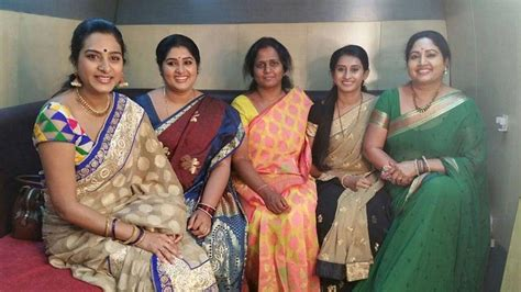 as sasar surekha bhai image actress surekha vani rare unseened photos