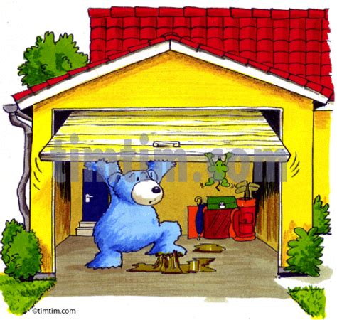 drawing of a house with garage free drawing of a garage from the category building home