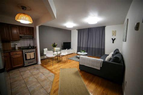 bedroom apartment  queens ny apartments  rent