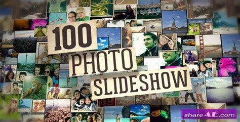 Vh 3d Photos Slideshow Rar 3d Photos Slideshow After Effects Template
