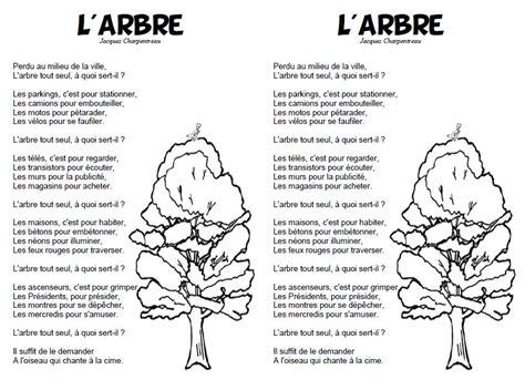 libro chanson de la ville 97 ce1 cheritat s 233 bastien iconito