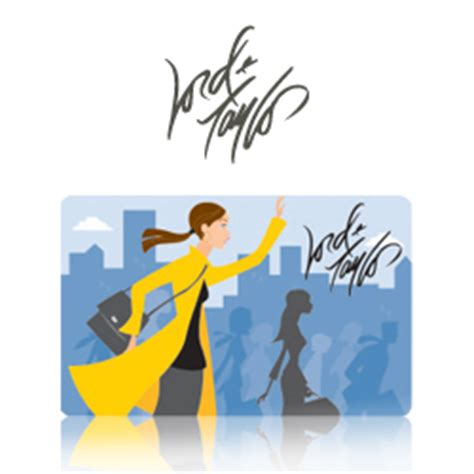 Lord And Taylor Gift Card - buy lord taylor gift cards at giftcertificates com