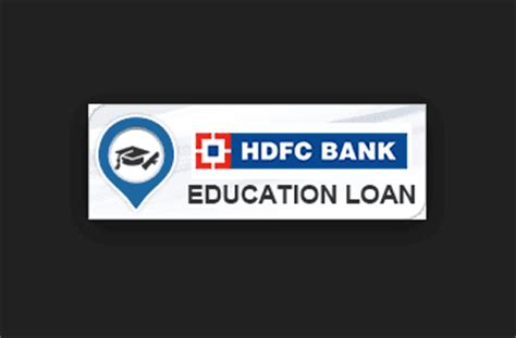 Education Loan For Mba Abroad by Hdfc Foreign Education Loan Getentrance