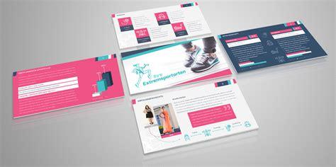 Moderne Ppt Vorlagen Moderne Powerpoint Vorlagen Psd Tutorials De Shop