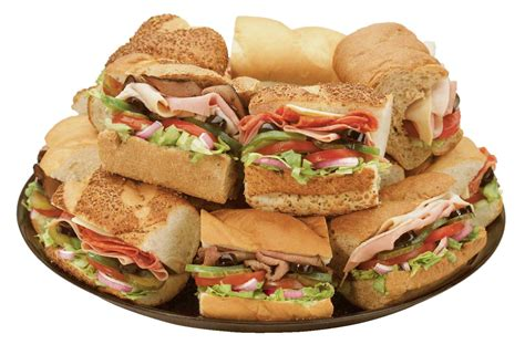 Beautiful Sandwich Platter Ideas   Trendy Mods.Com