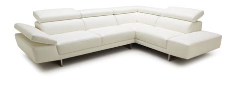 italian sofas in india imported sofas ivory sectional living room 6pieces set