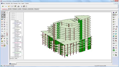 integrated circuit finite element integrated circuit finite element 28 images nodally integrated finite element formulation
