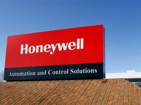 Honeywell International Mba Internship by Rank 5 Honeywell International Top 10 Conglomerates In