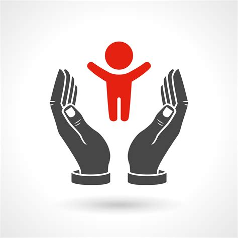 protection de discussion sur la protection de l enfance dans les 233 coles internationales le de la