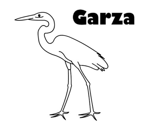 imagenes que inicien con la letra g dibujos infantiles para colorear con la letra g