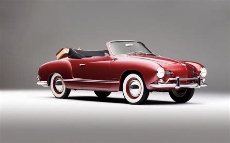 vw karmann ghia buyer s guide 1958 volkswagen karmann ghia motor trend