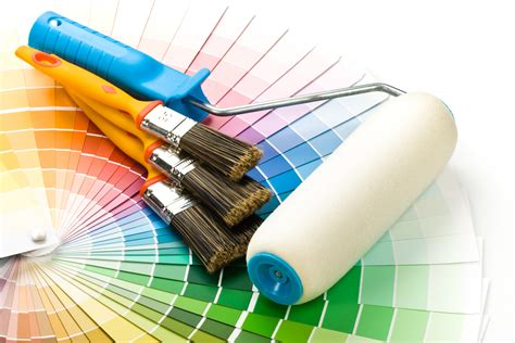 painting home paint the town residential and commercial painters