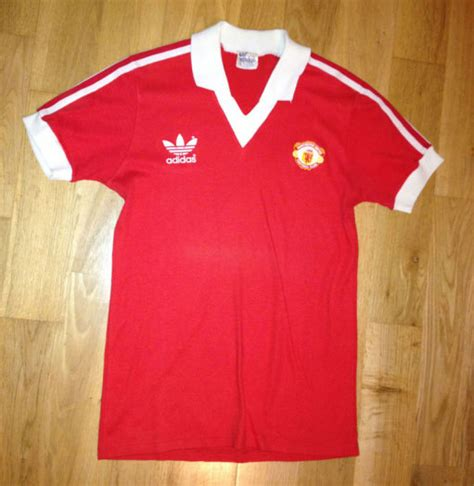 Jersey Mu Retro 99 great news for united fans adidas originals kits are