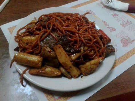 golden wok china buffet chinese villa park il yelp