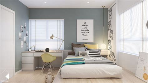 scandinavian interior design bedroom 3 soothing scandinavian interiors