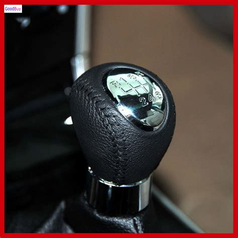 Mazda 3 Gear Knob popular mazda 3 shift knob buy cheap mazda 3 shift knob