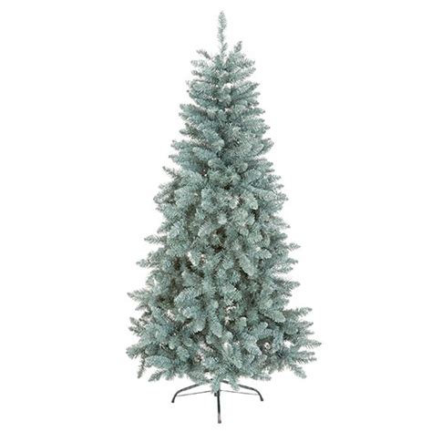 sage silver tip christmas tree from next christmas trees
