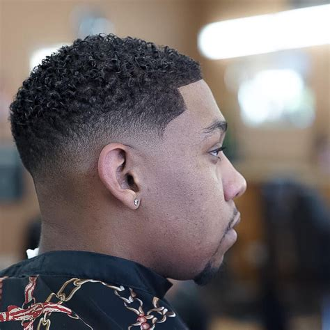 what is a drop fadr 27 fade haircuts for men mens fade haircut fade haircut