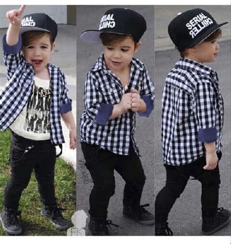 Kemeja Anak Laki Laki Fashion Anak Baju Anak Kemeja Anak baju anak laki laki keren setelan kemeja model terbaru