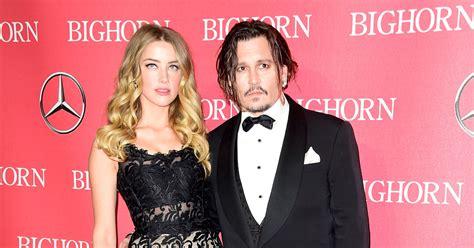 amber heard is apparently dating a rocket entrepreneur is amber heard dating billionaire after johnny depp split