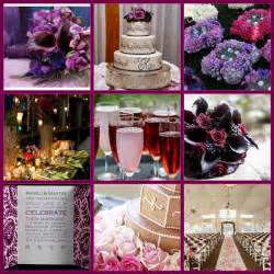 Peacock wedding theme is one of the most popular wedding themes