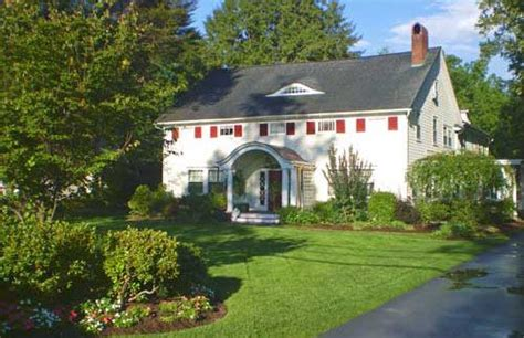 Bed And Breakfast Hudson Valley by 51 Best Bed Breakfast Inns In The Hudson Valley Images