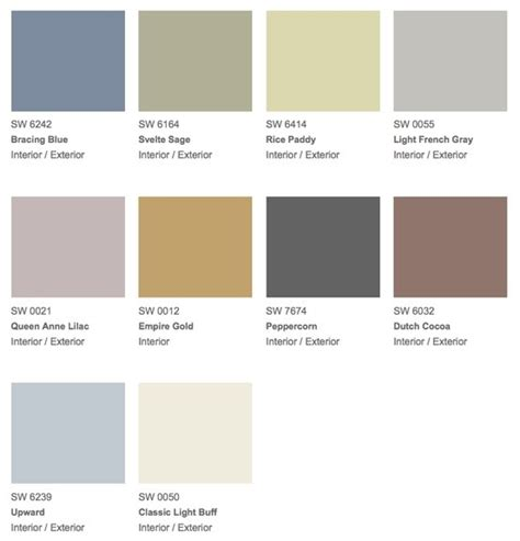 gray color bing images blue grey paint color sherwin williams bing images