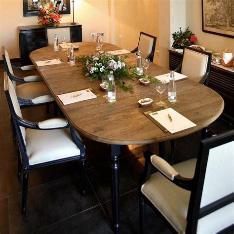 muebles de jardin segunda mano jardin 187 muebles jardin de segunda mano decoraci 243 n de