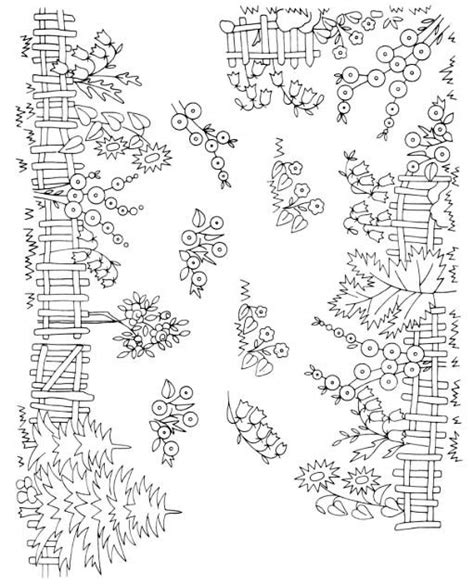 embroidery riscos embroidery pattern embroidery riscos para bordar