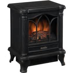 duraflame electric stove with heater walmart com