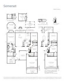 Homes Jefferson Square Floor Plan Homes Floor Plans Gurus Floor