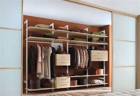 Wall Storage ? Gallery ? Aluminum Glass Cabinet Doors