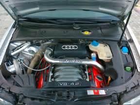 Audi S4 Turbo Kit Racingforum Drag Drift Time Attack Racing Forum