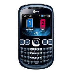 Imagenes de celular lg