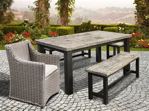 Repair Resin Wicker Outdoor Furniture All Home Decorations Restore Wicker Patio Furniture