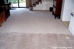 Upholstery Cleaning New York by Carpet Cleaning Upholstery Cleaning Mattress Cleaning