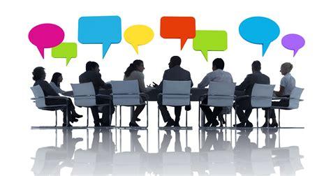Focus Group - focus groups das tor